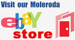 ebay_shop