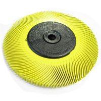 6'' Radial Discs