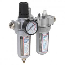 Air filter kit SA-2001