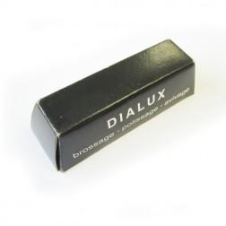 DIALUX-compound-BLACK