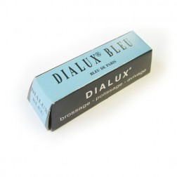 DIALUX-compound-BLUE