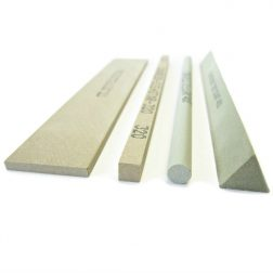 Die Star Mould Tool Polishing Stones