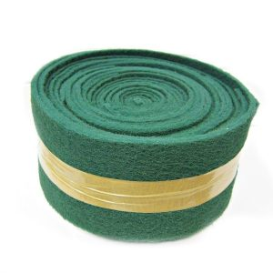 Abrasive Nylon Roll
