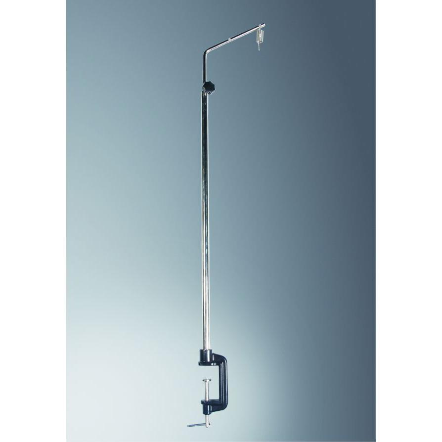 Pendant motor stand for hanging pendant motors aloadofball Images