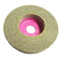Arecal Angle Grinder Mops