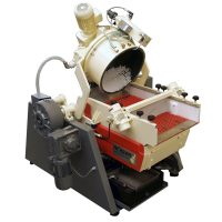 Rosler UK (machinery by Rosler)
