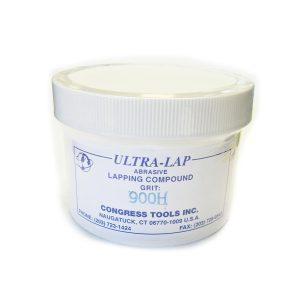 ULTRA-LAP