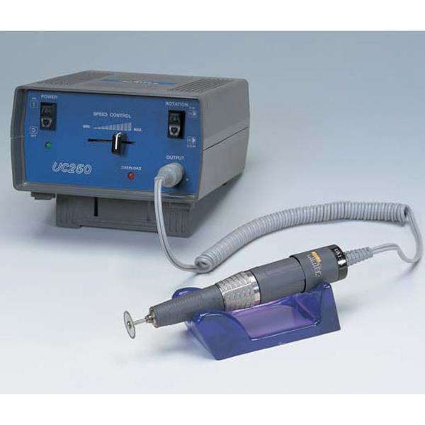 Urawa Micromotor System