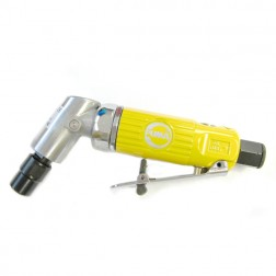 115 Degree Angle Head Die Grinder