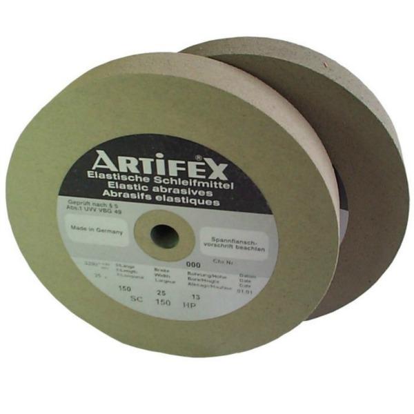 Artifex Wheel
