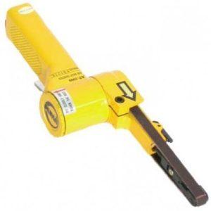 PUMA B10 - 10mm Finger Belt Sander