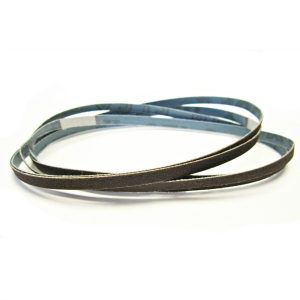Refill Belts for Belt Sticks