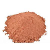 Polishing Powders, Lubar & Grainlock