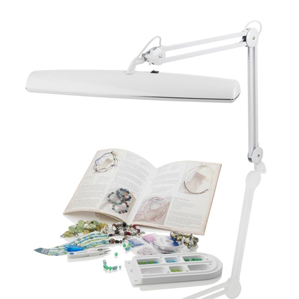 Triple Bright Daylight Lamp