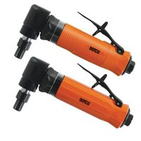Dotco Premium Quality Air Tools