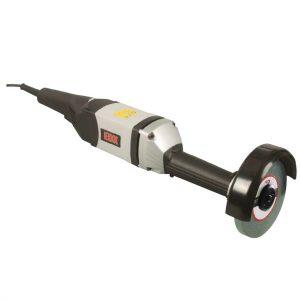 EDX Power Tools
