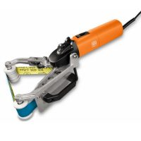 Electric Power Tools & Grinders
