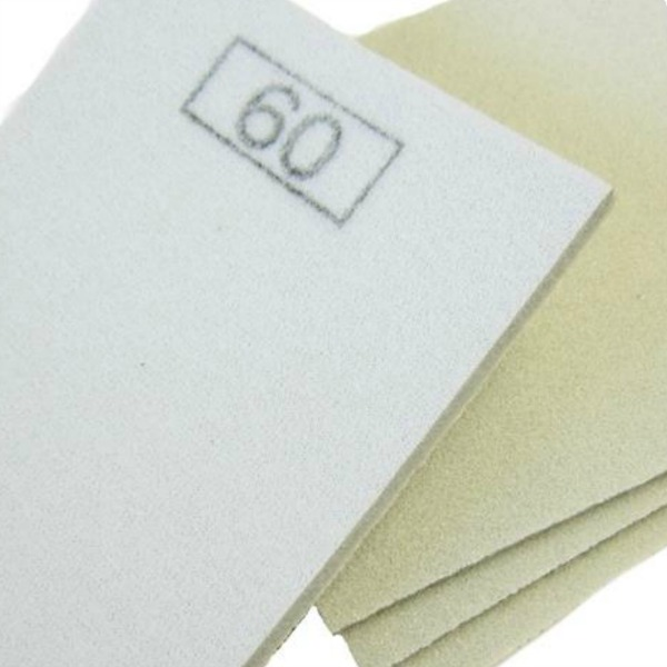 Velcro Hand Pads