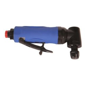 Biax & Other Air Tools