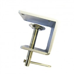 Bench Clamp for Magnifier Lights