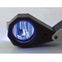 magnifier-glass