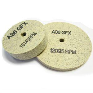 MX Wheel - GFX