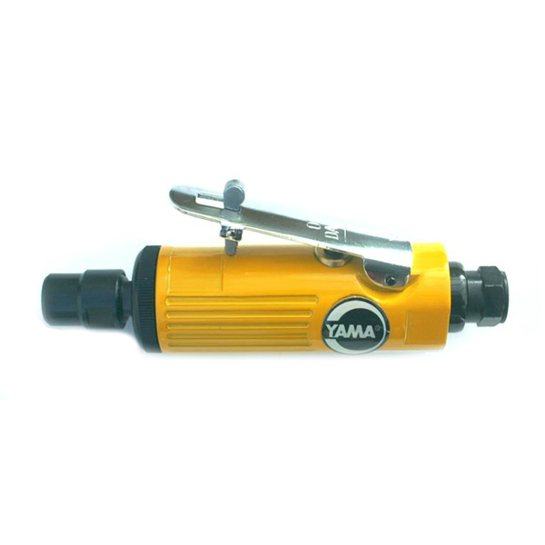 Mini Air Die Grinder