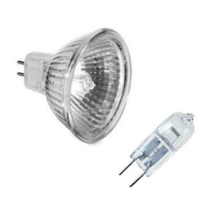 Replacement Bulbs Halogen-L