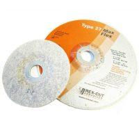 MX Flexcut Discs