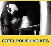 Steel Polishing Kits
