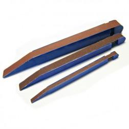 Belt Sticks