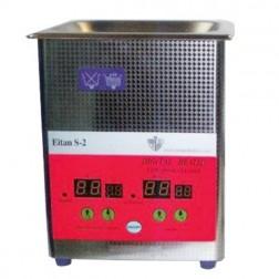 ultrasonic cleaners S2