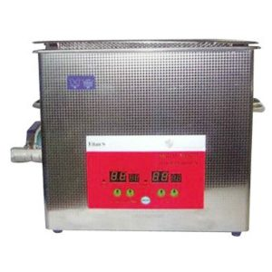 ultrasonic-cleaning S1