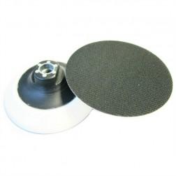 Velcro Disc Holders