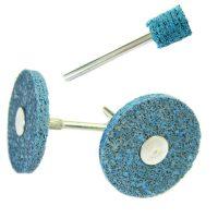 Norton Blue Vortex