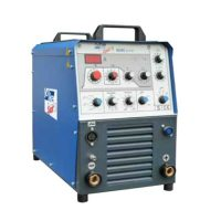 Mould Tool Repair Welding System