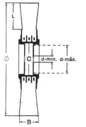 wire wheel diagram