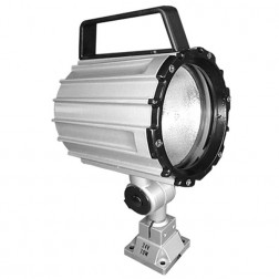 work-lamp-H3