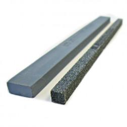 MouldMaster mould tool polishing stones