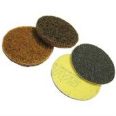 Velcro Discs & Rings