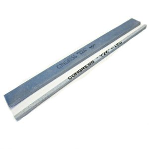 Y2K Blue EDM Mould Polishing Stones