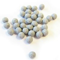 Ceramic Media 5mm Ball