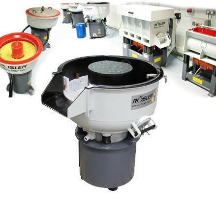 New Vibratory (Vibro) machines for sale