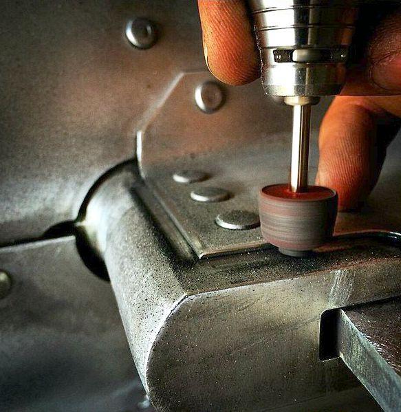 Deburring tools