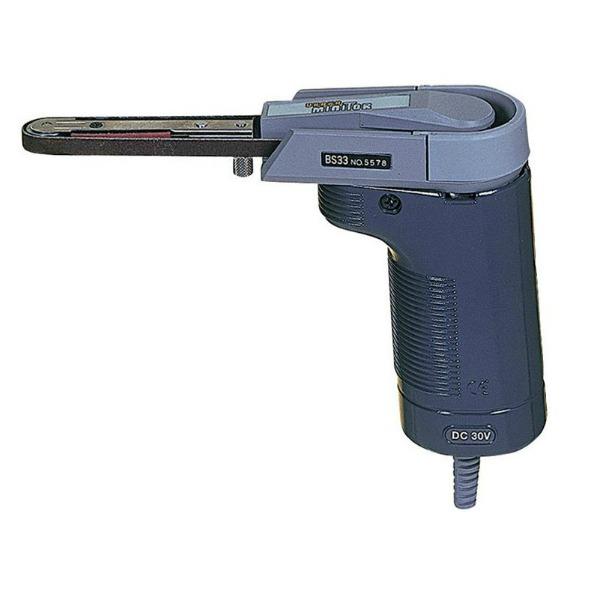 BS33 Belt Sander