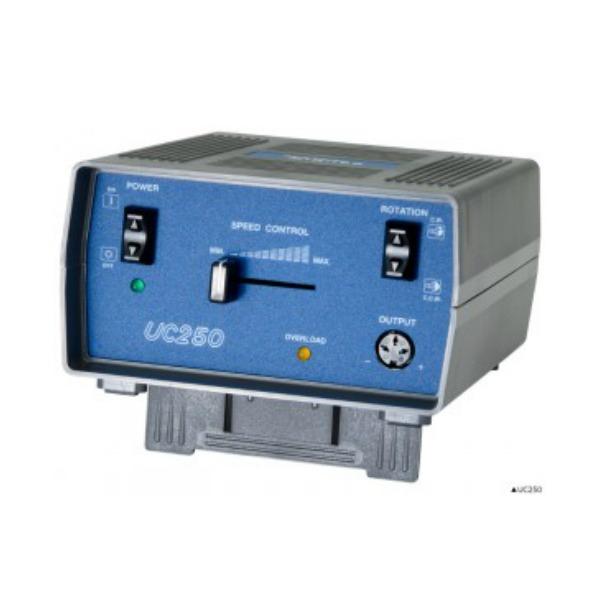 Urawa Micromotor Control Box
