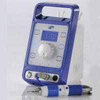 NSK (Eneska) - Micro Motor Systems