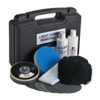 Micromesh Light Damage Removal Kit