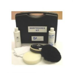 Micromesh Maintenance Kit for Use With Rotary Buffer