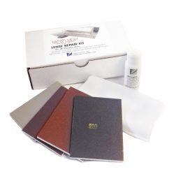 Micromesh Acrylic Headlight Lens Restore Kit